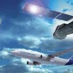 Industrie Aeronautique EEGI