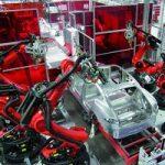 Industrie Automobile EEGI