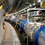 Recherche nucleaire EEGI